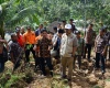 Gus Ipul: 27 Korban Hilang Akibat Longsor Ponorogo Belum Ditemukan