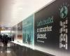 Sambut Ekonomi Digital, IBM Indonesia Luncurkan Startup Mentorship