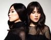 Raisa dan Isyana Sarasvati Rilis Single Duet Untuk Suarakan Pemberdayaan Perempuan