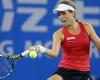 Akibat Alami Cedera Johanna Konta Mundur dari WTA Charleston