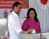 Jokowi Yakin Bahwa Pilkada DKI Hasilkan Pemimpin Pilihan Terbaik