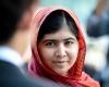 Malala Yousafzai Jadi Utusan PBB Untuk Tangani Masalah Pendidikan Perempuan