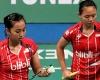 Pebulutangkis Putri Indonesia Melenggang ke Babak Dua Malaysia Open 2017