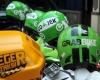 Angkutan Online Diusulkan Masuk Dalam Revisi UU Lalu Lintas