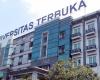 Universitas Terbuka Pelopori Pendidikan Inklusif di Indonesia