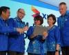XL Axiata Tetap Fokuskan Brand Pada High Value Customer
