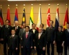 Indonesia Selesaikan Perundingan Perekonomian Dengan Anggota RCEP