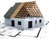 Dana Korupsi e-KTP Bisa Digunakan Untuk Membangun 19 Ribu Rumah Murah