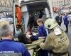 Dubes: Tidak Ada Korban WNI Pada Bom St. Petesburg