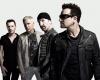 Kembalinya U2 ke 'The Joshua Tree' Setelah Kemenangan Donald Trump