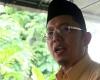 Sebarkan Tuduhan PKI Alfian Tanjung Mangkir dari Polisi