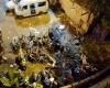 Berikut Nama Para Pelaku dan Korban Bom Kampung Melayu