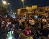 Jakarta Kembali Diguncang Teror Bom, Kali Ini Bom Meledak di Kampung Melayu