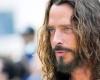 Kematian Chris Cornell Resmi Dinyatakan Bunuh Diri Akibat Pengaruh Ativan