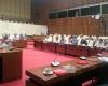 Nelayan Datangi Komisi IV Usulkan Hak Angket Untuk Menteri KKP