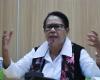 Indonesia Sebagai Role Model Persetaraan Gender Di Negara Muslim