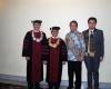 UNTAR: Adakan Wisuda Ke 69 Dengan Tema Budaya Daerah Istimewa Yogyakarta