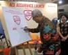 ADIRA Gandeng ACE Luncurkan ACE Assurance