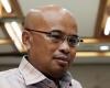Desmon J. Mahesa Inisiasi Terbentuknya Indonesia Publik Initiative