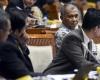 DPR Putuskan Pilih Menunda Kelanjutan Soal Hak Angket KPK