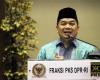 PKS Tetap Hormati Keputusan Hakim Terkait Vonis 2 Tahun Ahok