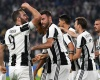 Juventus Masuk Final Liga Champions 2017 Setelah Taklukan Monaco 2-1