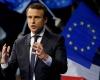 Macron Kecewa Terhadap Trump Karena Keluar Dari Perjanjian Paris