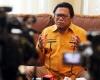 OSO: Indonesia Sedang di Adu-Domba Oleh Intervensi Asing