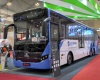PPD Kini Berikan Sentuhan Teknologi Pada Armada Busnya