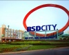 Sinar Mas Land BSD City Serpong Bermasalah Dengan Para Awak Media di Tangerang