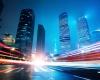 Gerakan Menuju 100 Smart City Diresmikan