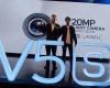Vivo Luncurkan V5s Dengan Front Camera 20 MP