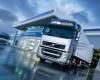 Volvo Truck Berupaya Tingkatkan Operasional Bisnis