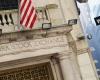 Wall Street Ditutup Pada Rekor Indeks Nilai Tertinggi
