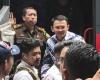 Pernyataan Sikap GP Anshor Terkait Vonis Ahok 2 Tahun