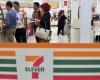 Seluruh Gerai 7-Eleven Akan Resmi Tutup Akhir Bulan Ini