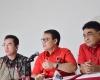 Benarkah Isu PKI dan Komunisme Alat Propaganda Untuk Gembosi PDIP?