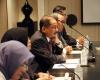 CEO Business Forum Indonesia Soroti Tiga Isu Pokok