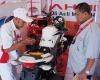 Astra Group Kerahkan 1.752 Teknisi Untuk Layani Pemudik Saat Lebaran