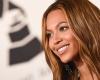 Dibayar Tinggi, Beyonce Bantah Akan Adakan Konser Residensi di Las Vegas