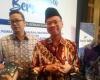 Libur Ramadhan dan Lebaran Bank BJB Sediakan Dana 9,6 Triliun