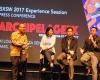 Star-Up dan Perusahaan Teknologi Indonesia Yang Mendunia