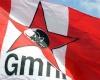 Alumni GMNI Sosialisaikan Gerakan Hadapi Kelompok Anti Pancasila