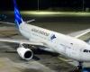 Garuda Indonesia Berkolaborasi Dengan Bank Mandiri Lewat Layanan Fitur