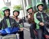 Tiga Tahun Eksis di Indonesia, Ini Empat Pencapaian Grab