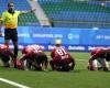 Dikandang Kamboja, Indonesia Berhasil Menangkan Pertandingan