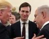 Benarkah Menantu Trump Upayakan Rencana Perdamaian Timur Tengah?