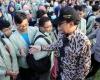 Mahasiswa KKN UGM Harus Ikut Serta Pantau Dana Desa