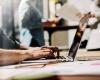 Millennials Influencer Pegang Pengaruh Pemasaran Baru Secara Online