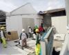 FLPP Untuk Rumah Subsidi Capai Rp 8,9 Triliun Dari Target Pemerintah